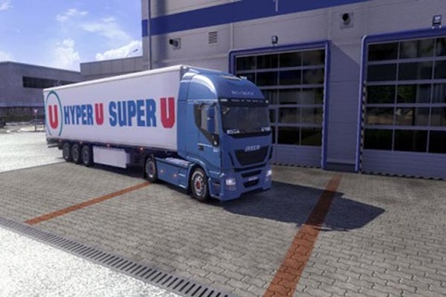 SuperU-HyperU-Trailer