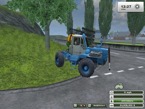 T150K-2