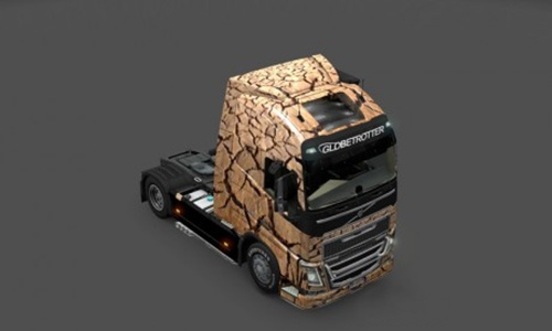 Volvo-FH-2013-Under-Earth-S