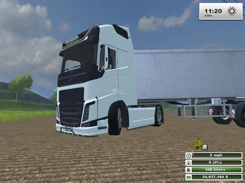 Volvo_FH_2013_v1