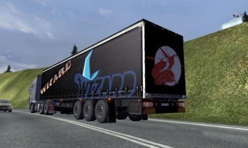 Wizard-Trailer-Skin-1-