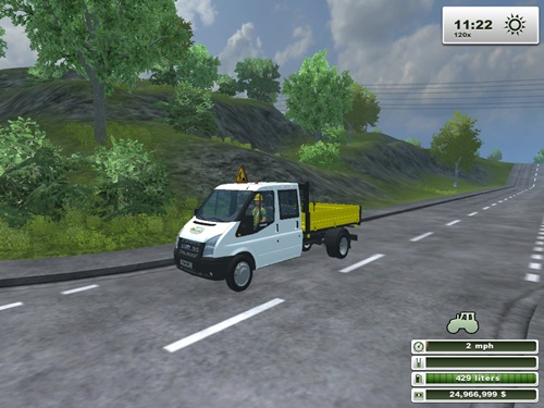 camionetteRannardTP2