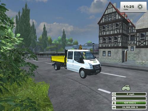 camionetteRannardTP3