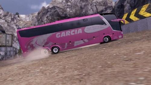 g7_1600_bus_skin