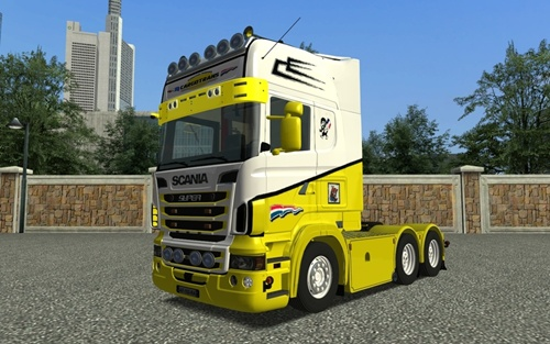 gts-00164