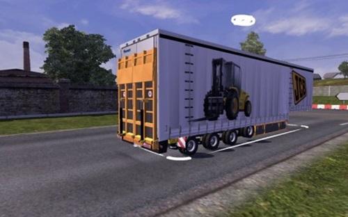 jcb2-trailer