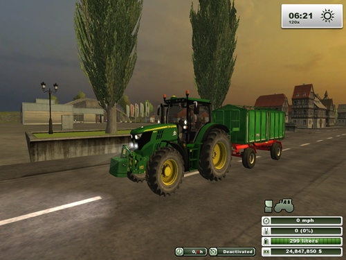 jd_tractor-2