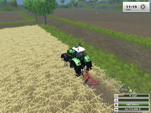 small_cultivator