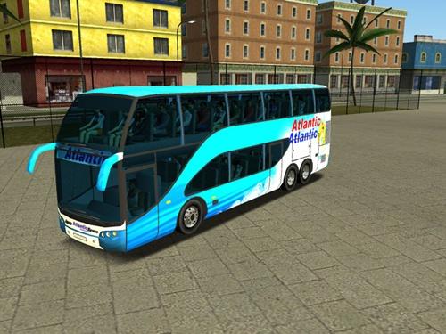 volvo-9700-bus