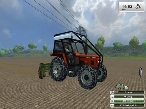 zetor5245forest2
