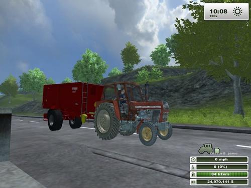 zetor8011-2