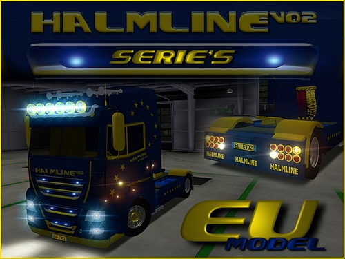 1_HALMLINE Evo2 EU
