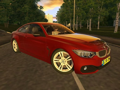 BMW-435i-F32-Sgmods