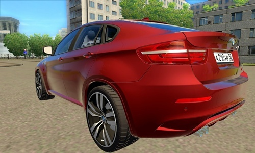 BMW-X6-M-20132