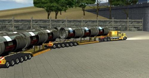 Big-trailer-Sgmods
