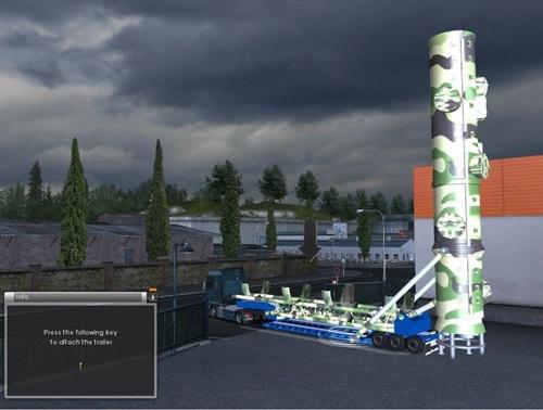DF-missile-trailer_Sgmods