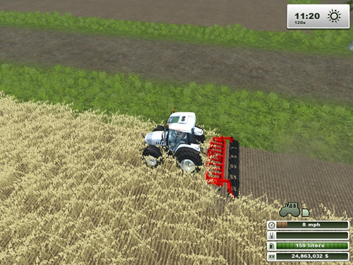 Evers_Welsh_cultivator-Sgmods