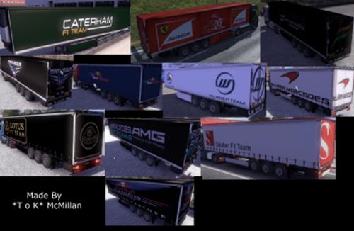 F1-Formula-1-Trailers-