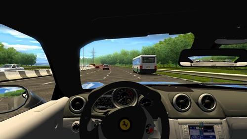 Ferrari-California_-Sgmods