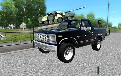 Ford-Bronco___sgmods