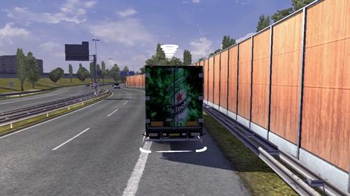 Heineken-Trailer-Pack