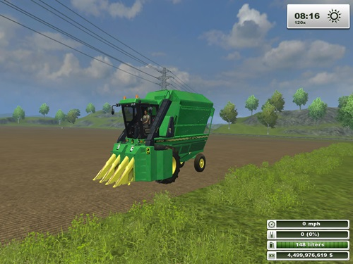 JD_9930andCutter
