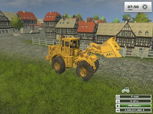 K700Loader-2