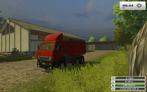 KamAZ_551111