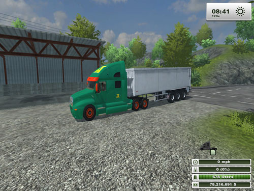 Kenworth_KT2000_Aguas_Tenias_Edition2