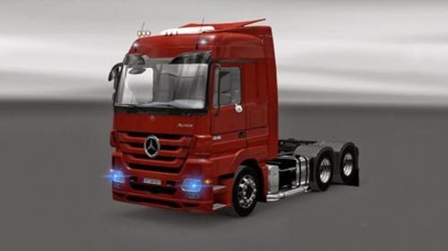 Mercedes-Benz-Actros-2644-1