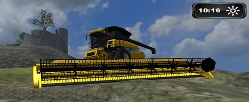 New-Holland-CR9060-Premium-Sgmods