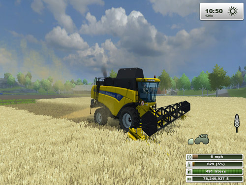 NewHolland_CX80902