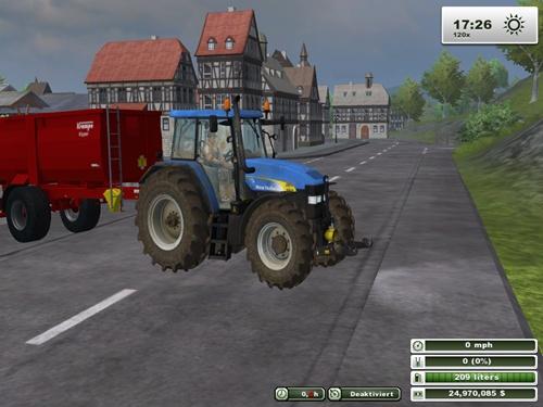 NewHolland_TM175_v3_Dirt