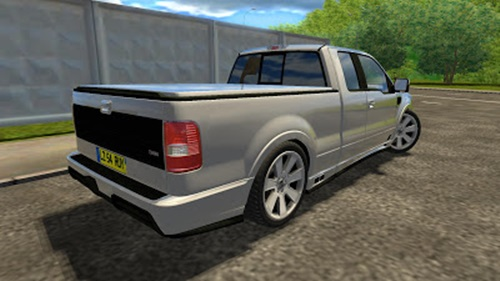 Saleen-S331-Supercab-2