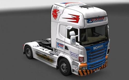 Scania-CSAD-Turnov-Skin-1-