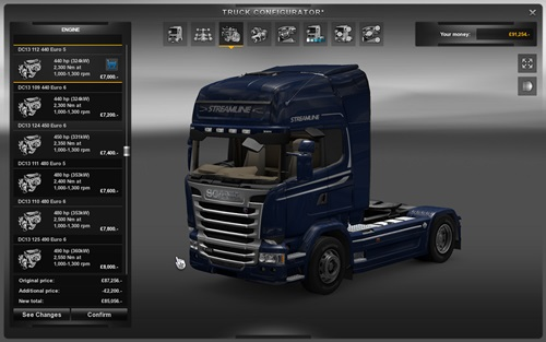 Scania-Engine-and-Gearbox-Mod