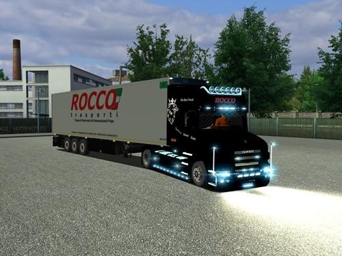 Scania-T620-Rocco-Sgmods