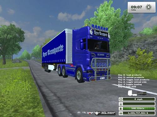 ScaniaR730_WieltonNS34KT_V1_