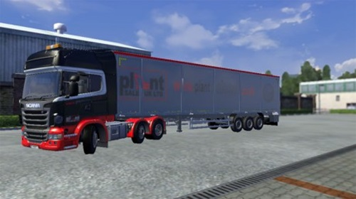 Scania_R_2009_Plants-Sales-UK_skin_pack