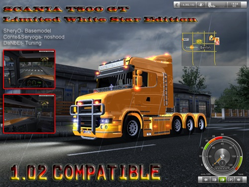 Scania_T500_GT