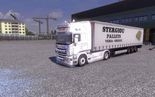 Stergiou-Pallets-Veria-Greece-Trailer-Skin