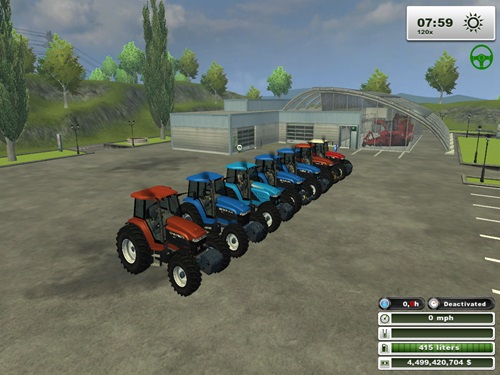 Tractor__Genesis_Pack2014_Sgmods