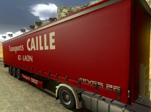 Transports-Caille-Trailer-Skin-1