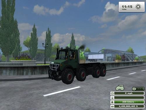Unimog_2450_8x8_HKL