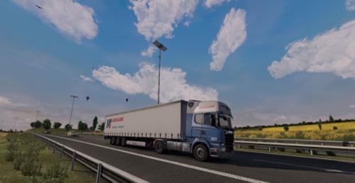 Versteijnen-Scania-Streamline-Pack-2-