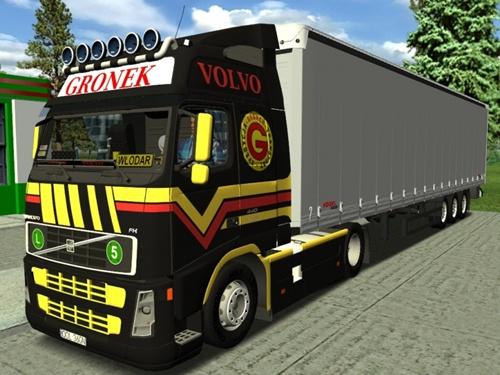 Volvo-FH-101_Sgmods