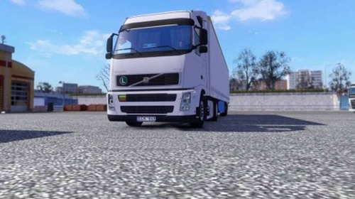 Volvo-FH-12-+Schmitz