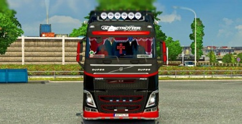 Volvo-FH-Ultimate-Tuning-