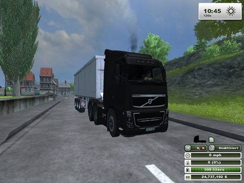 Volvo_FH16_Black_by_Chris3