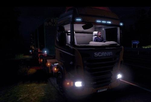 all_truck_light_lnterior______SGMODS
